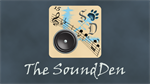 Welcome to the SoundDen!
