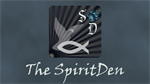 Welcome to the SpiritDen