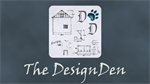 Welcome to the DesignDen!