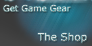 Get Game Gear, The Shop